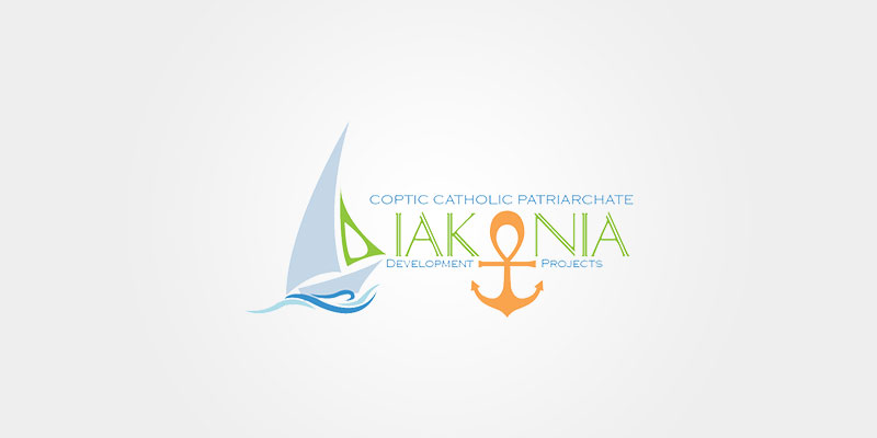 Cooperation agreement between Diakonia office for development and the foundation miracle of recovery for psychological rehabilitation and detoxification