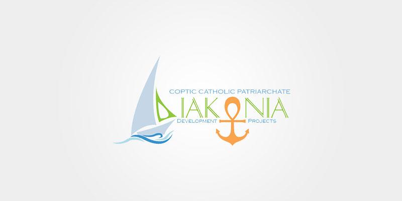 Diakonia 2018