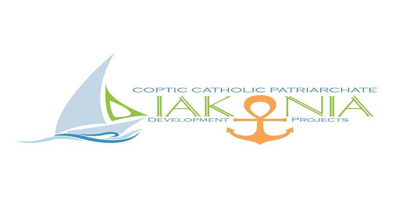 مكتب دياكونيا يقيم ورشة عمل لاولياء امور الاطفال للتوعية النفسية للطفل- فبراير 2019