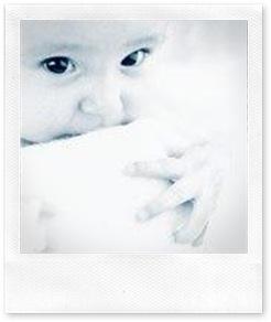 baby diakonie