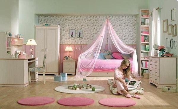 εφηβικό-δωμάτιο-κορίτσια-1
