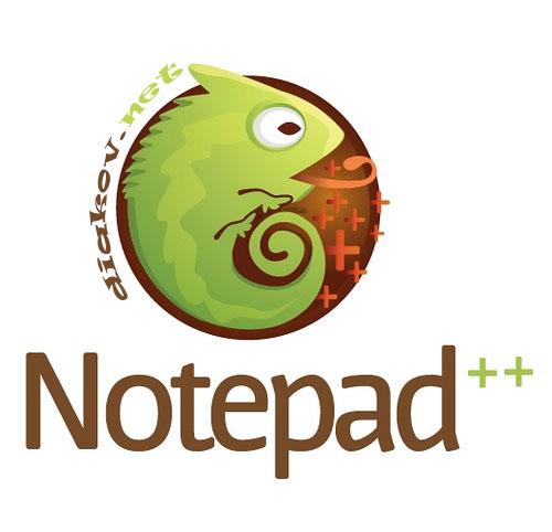 Notepad ++ 8.1.1 Final + Portable