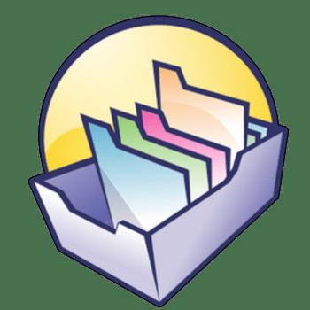 WinCatalog 2020.3.0.118 + Portable