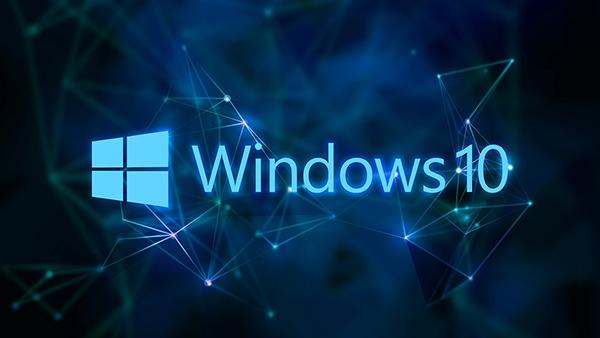 Windows 10 Version 2004 with Update 10.0.19041 |  10.0.177631457 Version 1809 LTSC