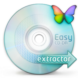 EZ CD Audio Converter 9.2.1.1 + Portable