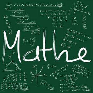 7a matekos