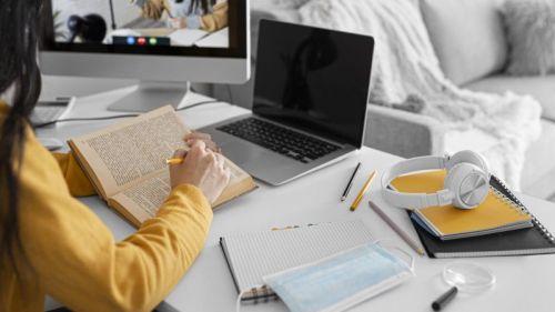 tanulás hatékonyabban
