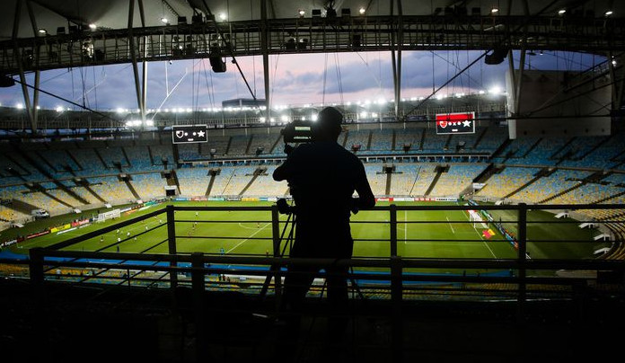 Football Sous Covid: la L1 reprend et il n'y a pas de quoi s'en réjouir