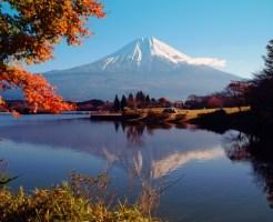 静岡県の方言