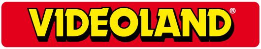 Logo Videoland RGB 2008