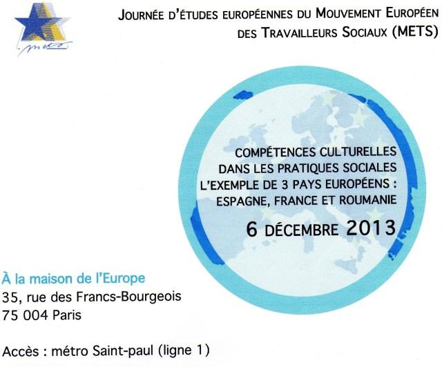 cartell METS desembre 2013
