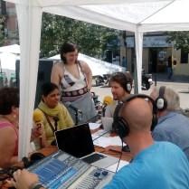 Bala radio 2