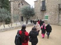 3-Sant Pau