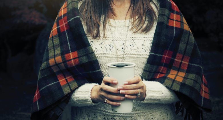 Herbal teas that are good for you