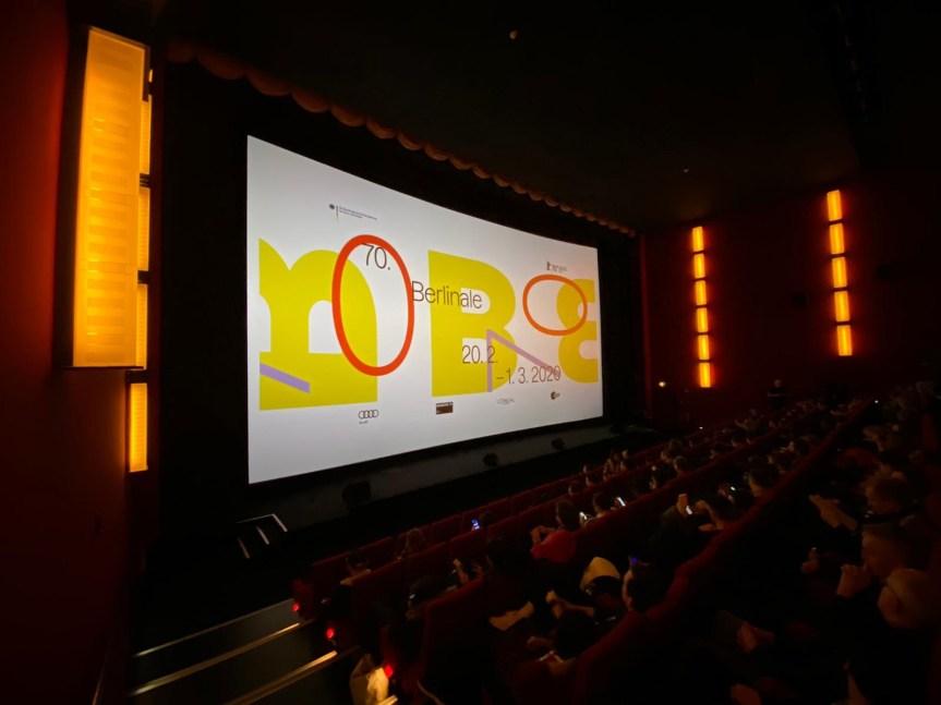 70. Berlin Uluslararası Film Festivali'nden İlk İzlenimler