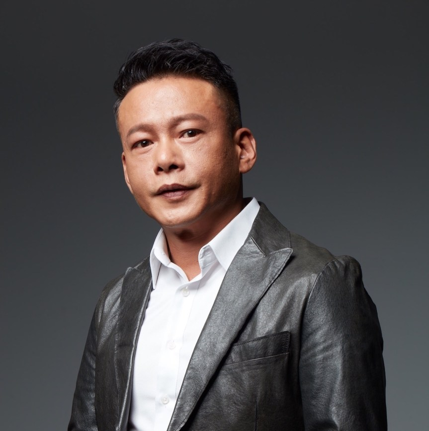 Our interview with Mr. KANG-SHENG LEE about Days / Rizi (2020)