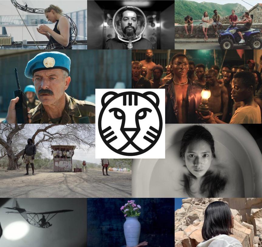 50. Uluslararası ROTTERDAM Film Festivali'nde Ödüller Sahiplerini Buldu