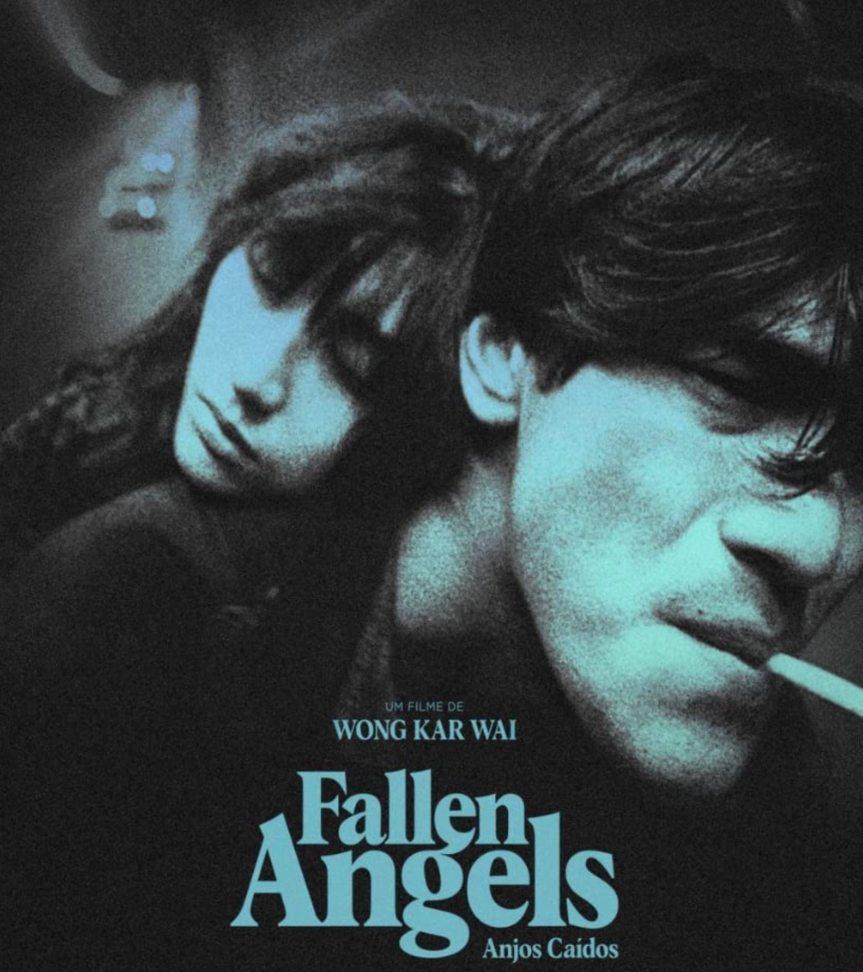 FALLEN ANGELS: Hatırlanma Arzusu İçinde Ötekinin Doğurduğu Yalnızlık
