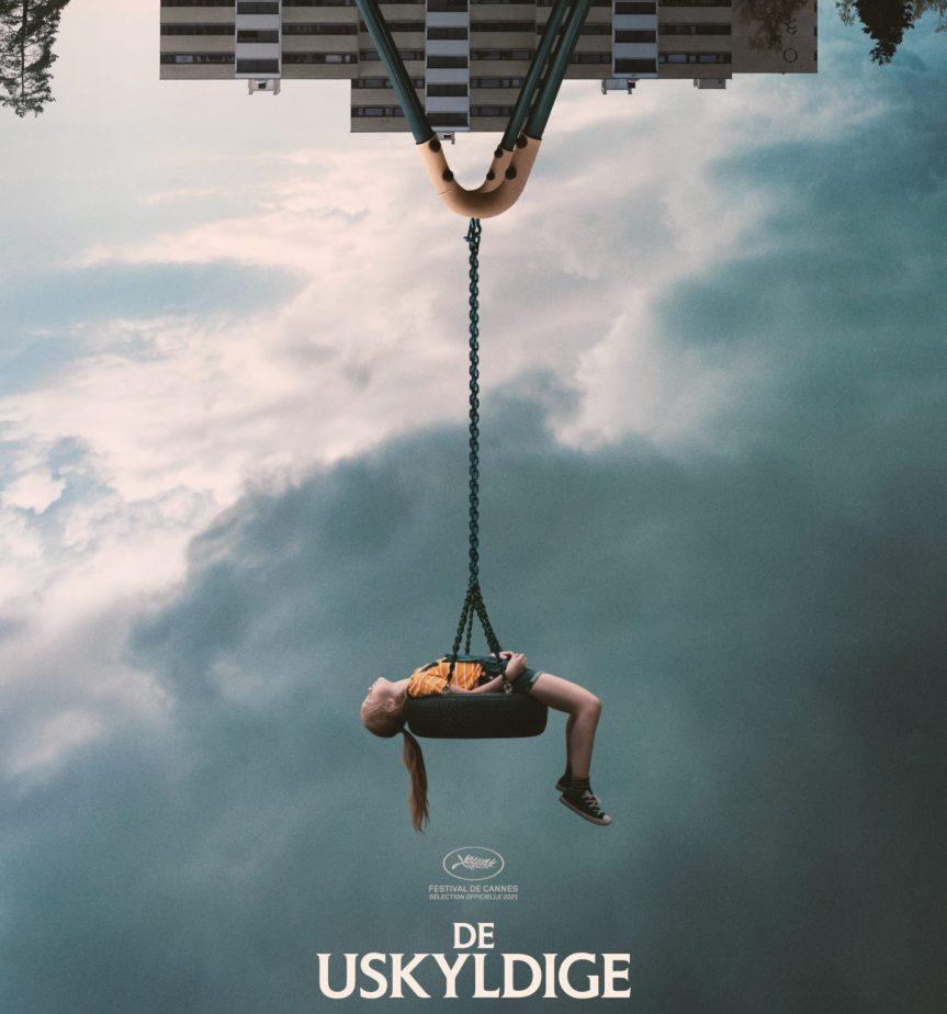 THE INNOCENTS (De Uskyldige) – Redefining The Notion of Innocence