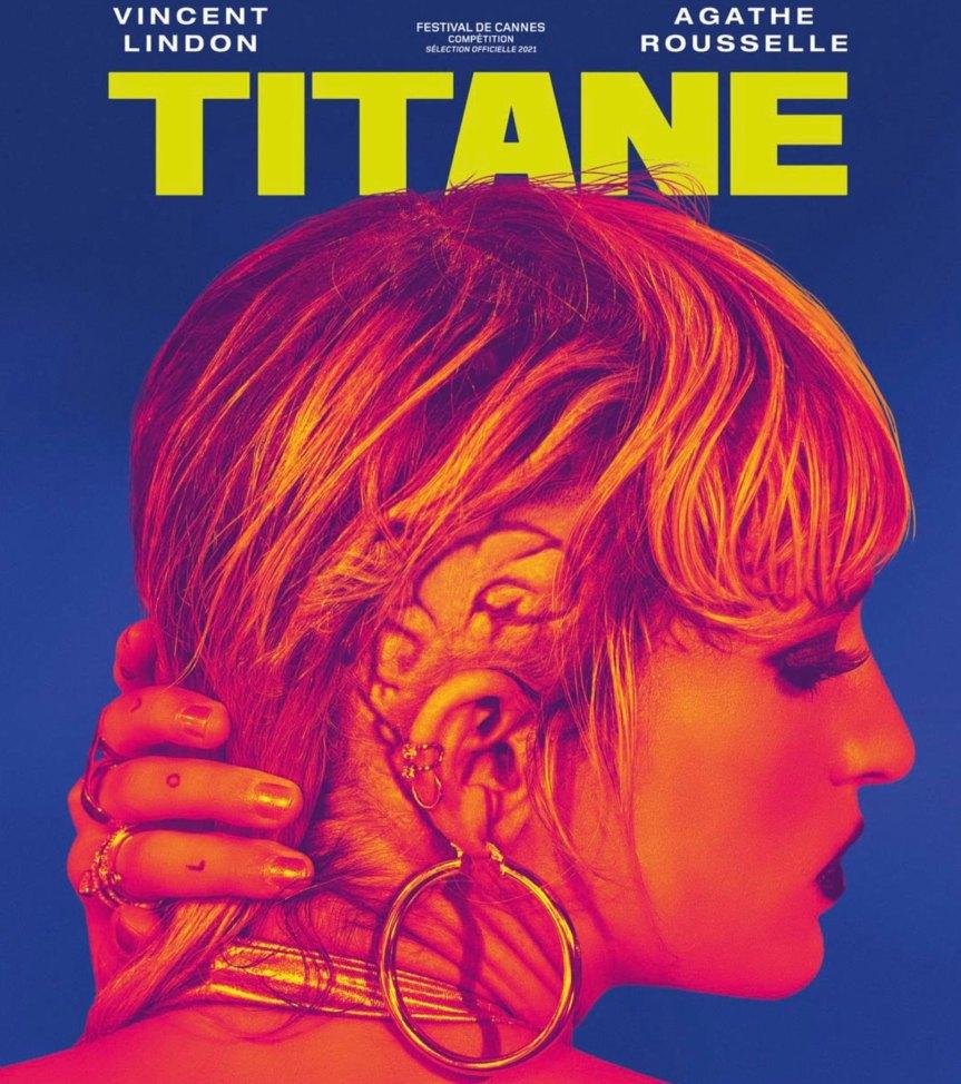 TITANE: Bir Düş Uyuşturucusunun Ritimsiz Dansı