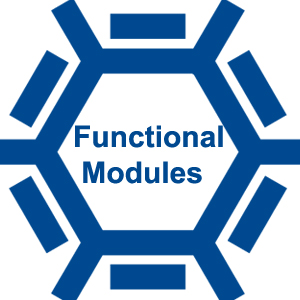 vicidial modules