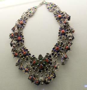 dialna-tresors-à-porter-bijoux1