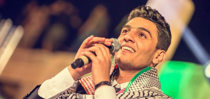 dialna-mohammed-assaf