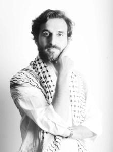 dialna - Mohammed Hammad