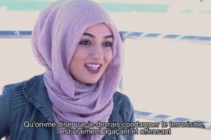 dialna-islamophobie-togaether-marwa-balkar