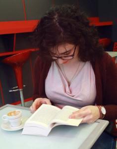 dialna- Jamais sans mon livre 7