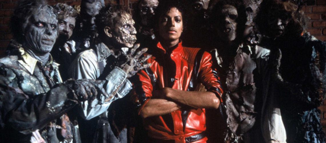 dialna Michael Jackson