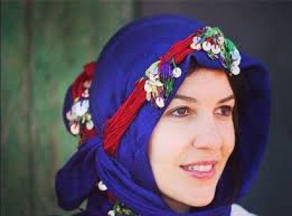 Dialna - Leila Alaoui