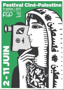 Dialna - Festival Ciné-Palestine