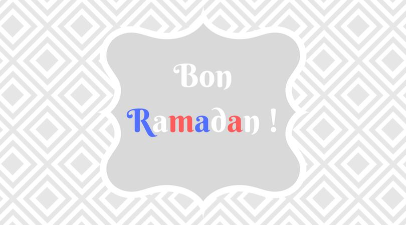 dialna - ramadan