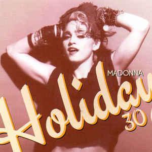 dialna - holiday