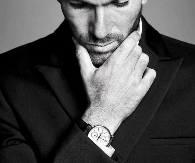 dialna - Zinedine Zidane