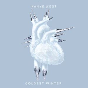dialna - coldest winter