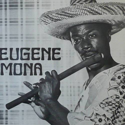 dialna - eugène mona