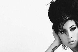 dialna - Amy Winehouse