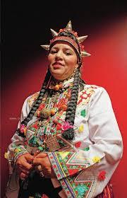 dialna - Fatima Tabaamrant