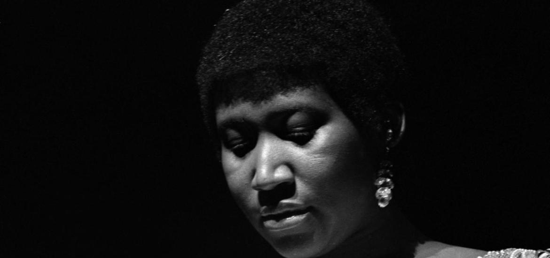 dialna - Aretha Franklin