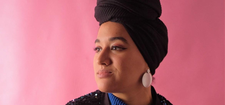 Dialna - Yasmina Guerma Laarabi