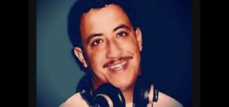 Dialna - Cheb Hasni