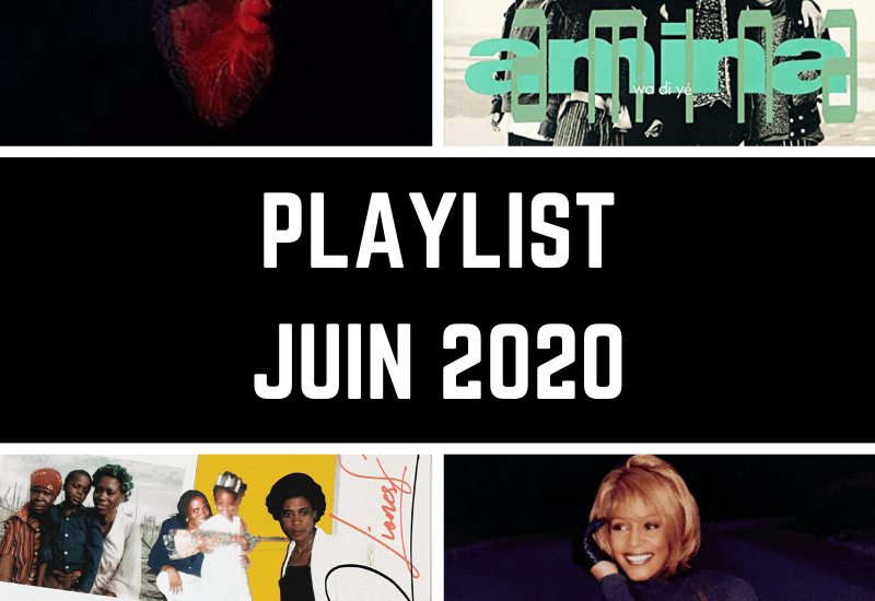 Dialna - Juin 2020