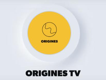 Dialna - Origines