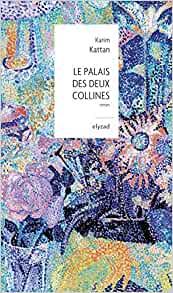 Dialna - Coups de coeur littéraires
