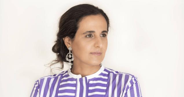 Dialna - Cheikha Al Mayassa