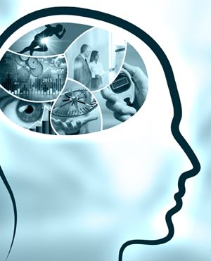 Diálogo entre Cerebros – Entrenamiento Avanzado