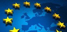 Ευρωπαϊκή Ένωση και δικαιώματα στην εργασία