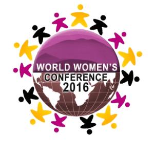 Weltfrauenkonferenz der Basisfrauen in Kathmandu/Nepal